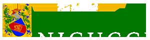 Cantina Menicucci 1689 Logo